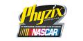 phyzix